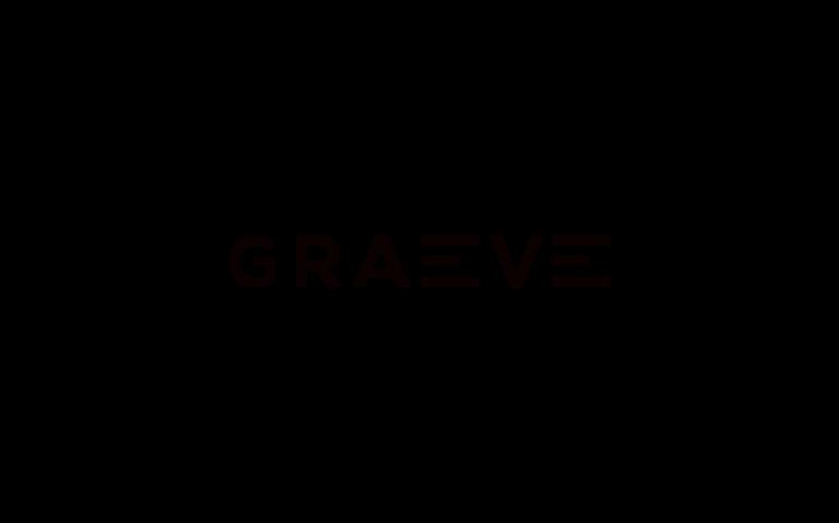 logo graeve