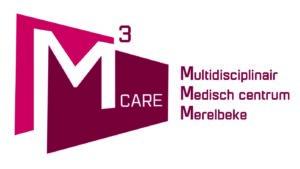 logo multidisciplinair medisch centrum merelbeke